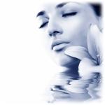Tratamiento Blanqueante - desQbre Majadahonda