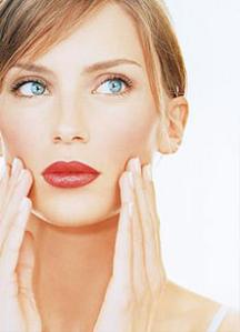 Tratamiento Anti-acné - desQbre Majadahonda