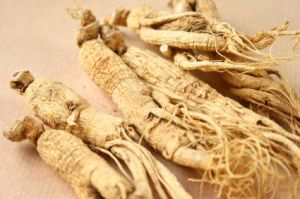 panax-ginseng-side-effects