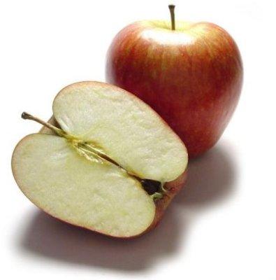 manzana-oraculo